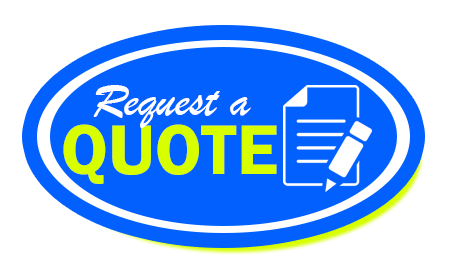 Click to Request Quote